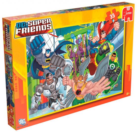 17371C_superfriends_2