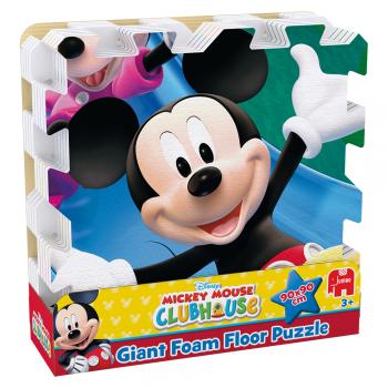 17403_Disney-PuzzleFoam-MMCH_9_1