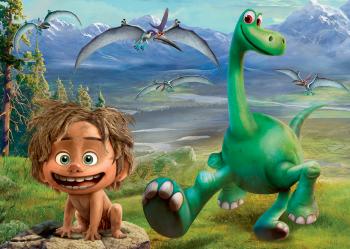 17482_Disney-Good-Dinosaur_50_1