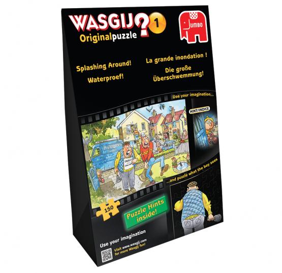 19121_Wasgij-GB-Splashing-Around_150_2