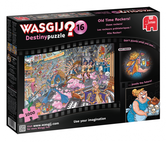 19125_Wasgij-Destiny-16_1000_2