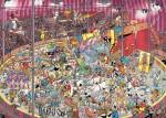 01470_JVH-The-Circus_1000_1