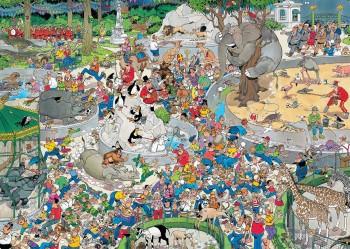 01491_JVH-the-Zoo_1000_1