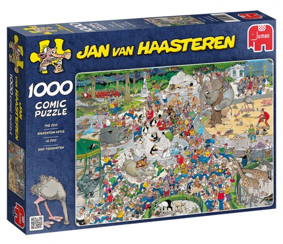 01491_JVH-the-Zoo_1000_2