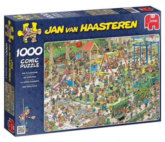 01599_JVH-The-Playground_1000_2