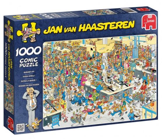 17466_JVH-Queued-Up_1000_2
