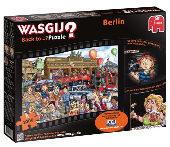19117_Wasgij-Back-to-Berlin_1000_2