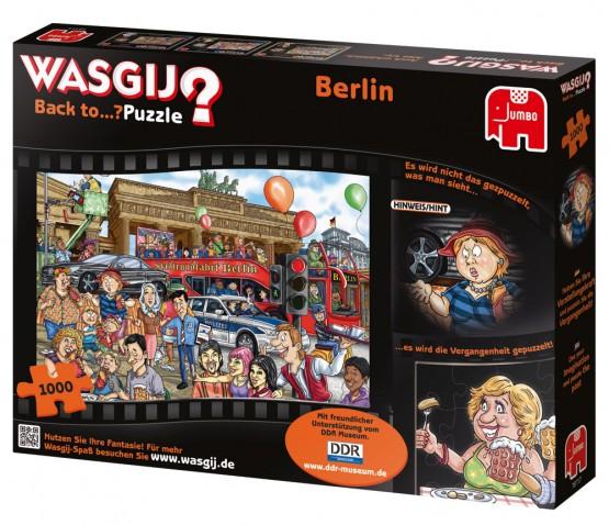 19117_Wasgij-Back-to-Berlin_1000_3