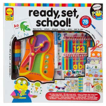 28-1454_Alex-Little-Hands_Ready-Set-School_1