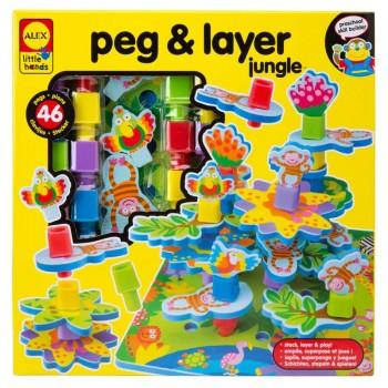 28-1478_Alex-Little-Hands_PegLayer-Jungle_1