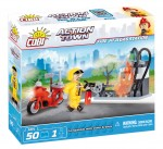 1471_Cobi-Action-Town-50-Fire-Gas-Station_1