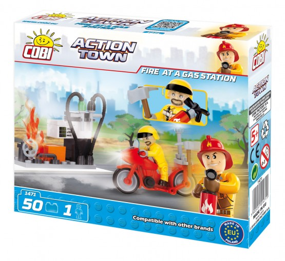 1471_Cobi-Action-Town-50-Fire-Gas-Station_2
