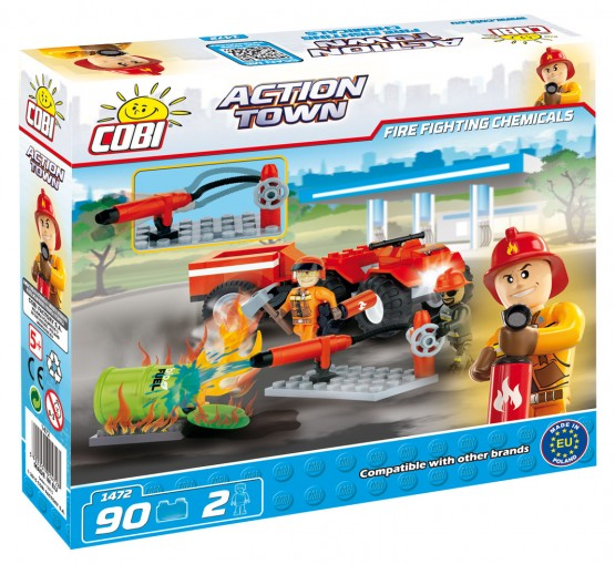 1472_Cobi-Action-Town-50-Fire-Fighting-Chemicals_2