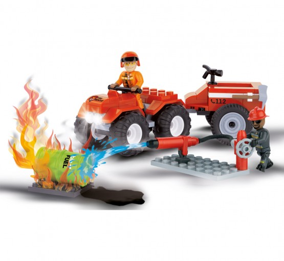 1472_Cobi-Action-Town-50-Fire-Fighting-Chemicals_3