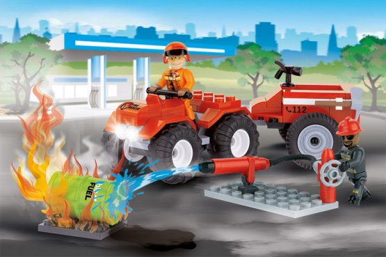 1472_Cobi-Action-Town-50-Fire-Fighting-Chemicals_4