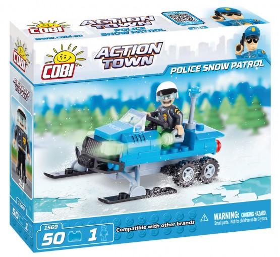 1569_Cobi-Action-Town-50-Police-Snow-Patrol_2