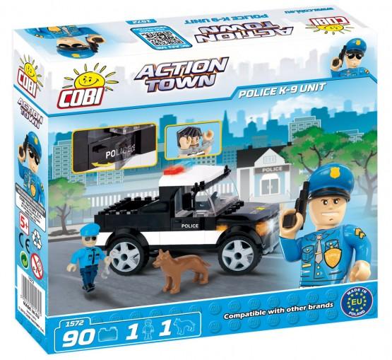 1572_Cobi-Action-Town-90-Police-K9-Unit_1