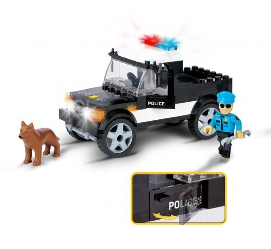 1572_Cobi-Action-Town-90-Police-K9-Unit_3