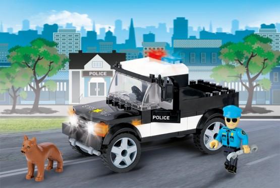 1572_Cobi-Action-Town-90-Police-K9-Unit_4