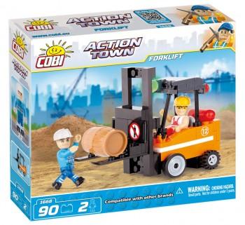 1668_Cobi-Action-Town-90-Forklift_2