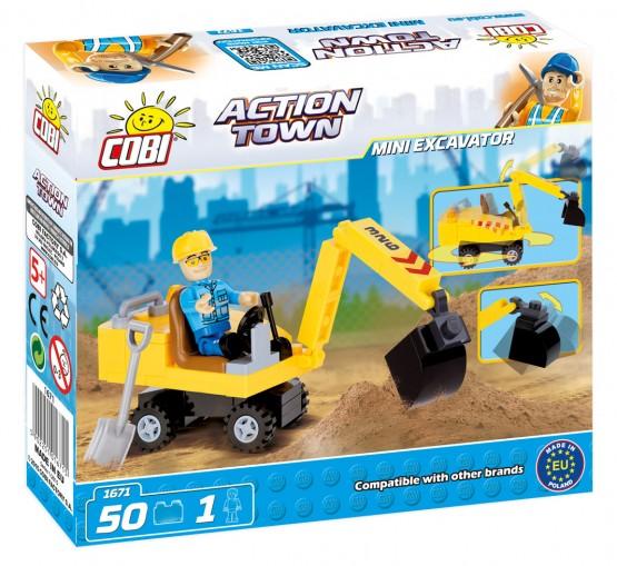 1671_Cobi-Action-Town-50-Mini-Excavator_1