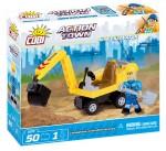 1671_Cobi-Action-Town-50-Mini-Excavator_2