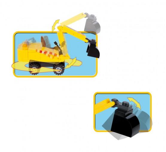 1671_Cobi-Action-Town-50-Mini-Excavator_3