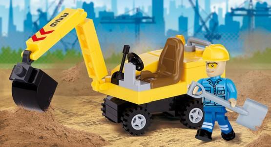 1671_Cobi-Action-Town-50-Mini-Excavator_4