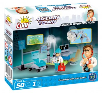 1764_Cobi-Action-Town-50-Med-Operating-Room_1