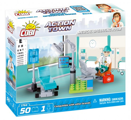 1764_Cobi-Action-Town-50-Med-Operating-Room_2