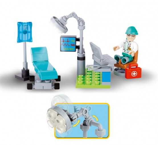 1764_Cobi-Action-Town-50-Med-Operating-Room_3