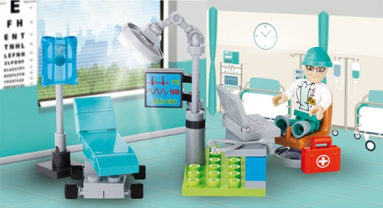 1764_Cobi-Action-Town-50-Med-Operating-Room_4