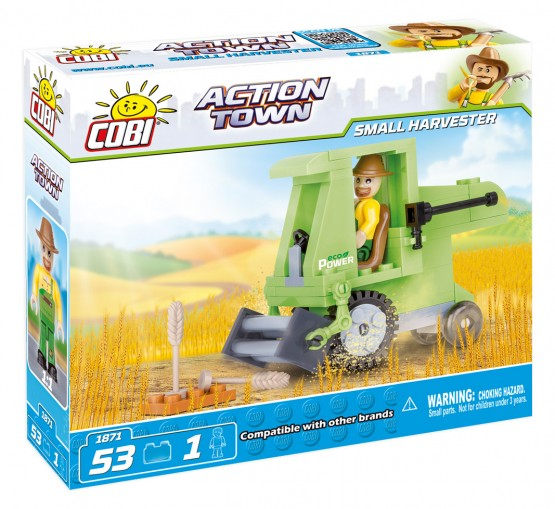 1871_Cobi-Action-Town-53-Small-Harvester_2