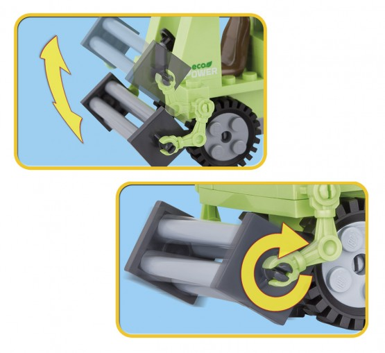 1871_Cobi-Action-Town-53-Small-Harvester_3