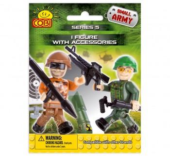 2014_Cobi-Small-Army-Display-Box_1
