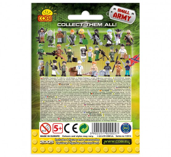 2014_Cobi-Small-Army-Display-Box_2