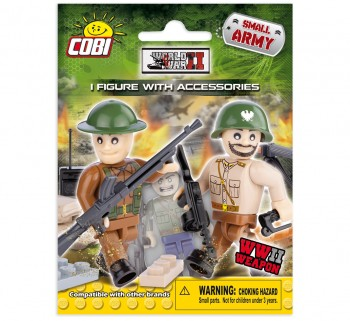 2016_Cobi-Small-Army-Display-Box_1
