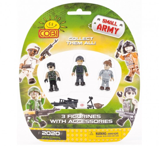 2020_Cobi-Small-Army-3in1_1