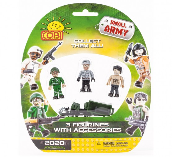 2020_Cobi-Small-Army-3in1_2