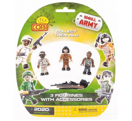 2020_Cobi-Small-Army-3in1_3