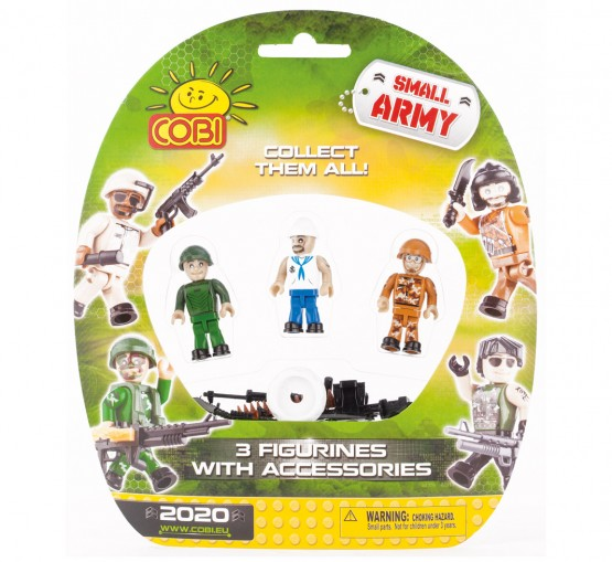 2020_Cobi-Small-Army-3in1_4