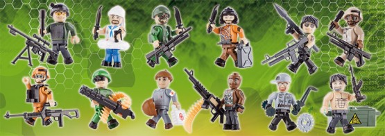 2020_Cobi-Small-Army-3in1_5