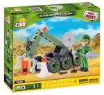 2146_Cobi-Small-Army-60-Bomb-Disp-Robot_2