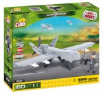2147_Cobi-Small-Army-60-Army-Drone_2