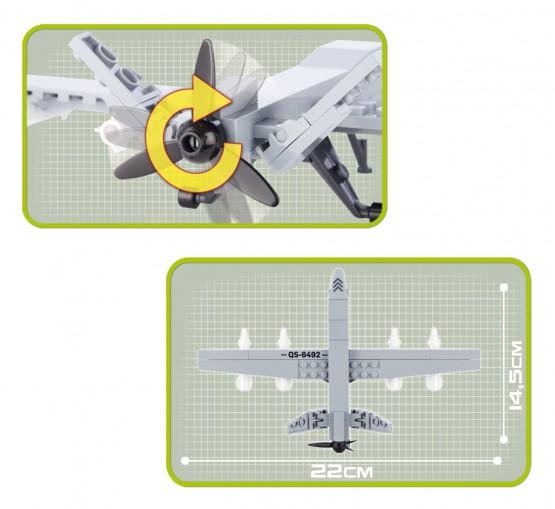 2147_Cobi-Small-Army-60-Army-Drone_3