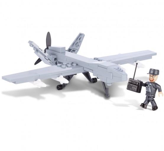 2147_Cobi-Small-Army-60-Army-Drone_4