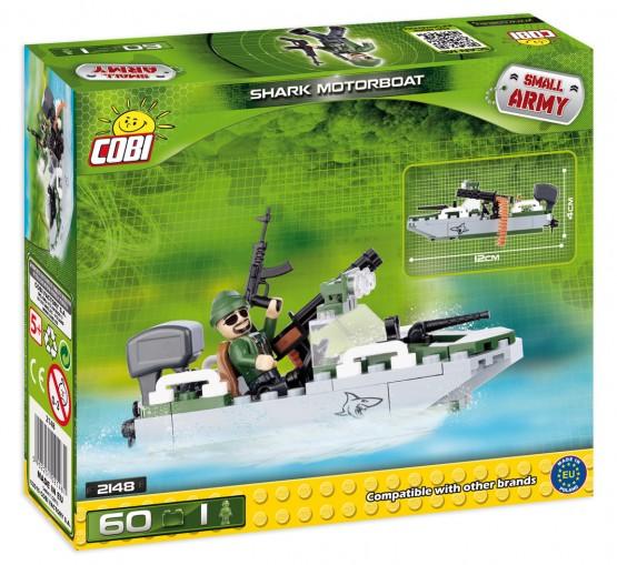 2148_Cobi-Small-Army-60-Shark-Motorboat_1