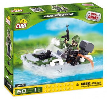2148_Cobi-Small-Army-60-Shark-Motorboat_2