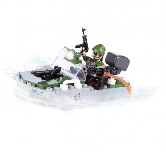 2148_Cobi-Small-Army-60-Shark-Motorboat_4
