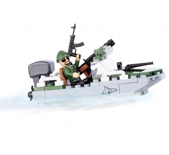 2148_Cobi-Small-Army-60-Shark-Motorboat_5